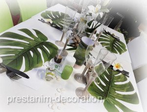 table-deco-originale-theme-nature